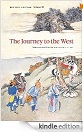 Journey To The West (University of Chicago Press), Revised Edition, Anthony C. Yu. Volume 3, Kindle Edition
