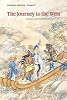 Journey To The West (University of Chicago Press), Revised Edition, Anthony C. Yu. Volume 4, Paper-bound - ISBN: 0226971392