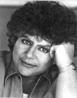 miriam margolyes heather sutherland